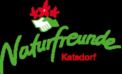 Naturfreunde Katsdorf